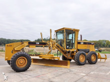 Caterpillar 12H (TOP CONDITION) Grader