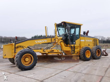 Volvo G940 (FRONT BLADE POSSIBLE) Grader