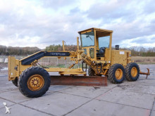 Caterpillar 140G (3306 ENGINE) Grader