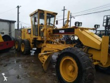 Greyder Caterpillar cat 140H