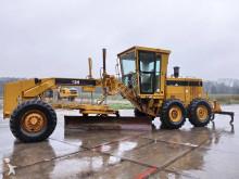 greder Caterpillar 12H (3306 ENGINE)