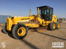 niveleuse New Holland RG 200.B