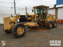 grejdr Caterpillar 12K