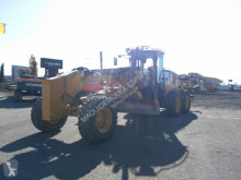 грейдер Caterpillar 140M(02904)