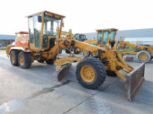 livellatrice New Holland F106.6A