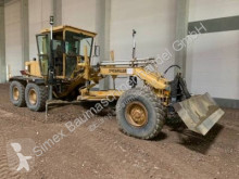grejdr Caterpillar 120 G