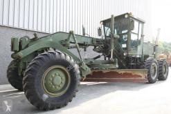 Caterpillar 130G