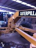niveladora Caterpillar 12G