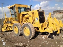grader Caterpillar CAT 14G 16G