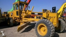 livellatrice Caterpillar CAT 140H