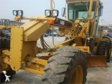 livellatrice Caterpillar CAT 140H 140G