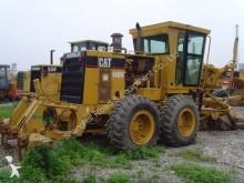 niveleuse Caterpillar Caterpillar 140H Motor Grader 140K 16G