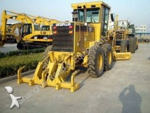 livellatrice Caterpillar CAT 140H 140K 140G