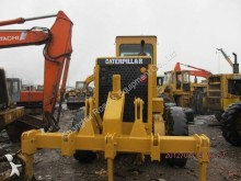 grader Caterpillar Used Caterpillar 14G 140G 140H Motor Grader