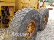 View images Caterpillar 14 G grader