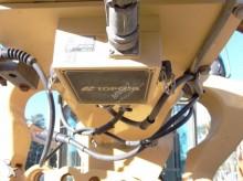 Ver las fotos Niveladora Caterpillar 12 H VHP