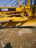 Bekijk foto's Grader Caterpillar 140H
