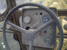 View images Komatsu GD605R grader