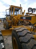 Voir les photos Niveleuse Caterpillar 140G