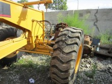 niveleuse Caterpillar USED MOTOR GRADER CAT 120H WITH RIPPER occasion - n°1212350 - Photo 3
