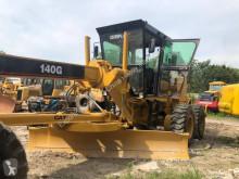 niveleuse Caterpillar 140G Used CAT 140G 140H 140K 120H 14G 12G Grader occasion - n°1921256 - Photo 3