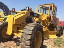 Bekijk foto's Grader Caterpillar Used CAT 140G 12G 14G 160H Motor Grader