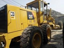 Vedeţi fotografiile Greder Caterpillar Used CAT 140G 140H 140K 120H 14G 12G Grader