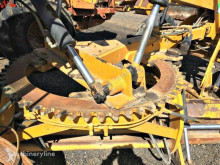 View images Champion 720 A grader
