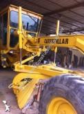 Vedeţi fotografiile Greder Caterpillar 14G