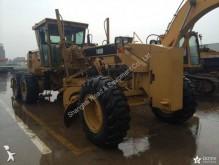 Vedere le foto Livellatrice Caterpillar Used Caterpillar 140H Motor Grader 160H 140G Motor GRADER