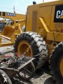 Ver las fotos Niveladora Caterpillar 140G