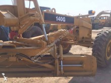 Bekijk foto's Grader Caterpillar Used CAT 12G 14G 120H 140H 140G 160H 140M