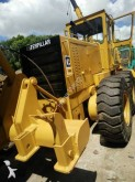 niveleuse Caterpillar 120G occasion - n°2173691 - Photo 4