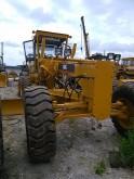 Vedeţi fotografiile Greder Caterpillar 140G