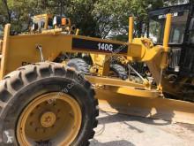 niveleuse Caterpillar 140G Used CAT 140G 140H 140K 120H 14G 12G Grader occasion - n°1921256 - Photo 5