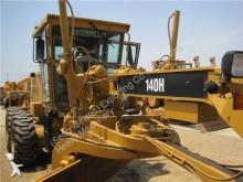 View images Caterpillar Used CAT 140G 140H 140K 120H 14G 12G Grader grader
