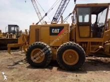 Bekijk foto's Grader Caterpillar Used CAT 140G 140H 12G 120H 160G 140M Grader