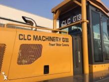 Voir les photos Niveleuse CLC Grader CLC T 130