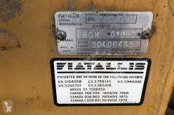 Bekijk foto's Grader Fiat-Allis FG75A