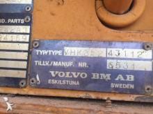 View images Volvo BM 312 grader