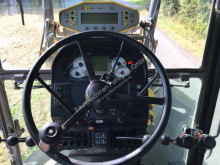 View images New Holland F 156.6/A grader