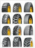 piezas manutención Caterpillar 17.5-25 23.5-25 Tires for Caterpillar 966 Loader