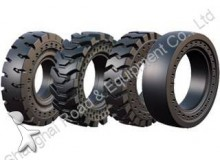 piezas manutención Caterpillar Tires Tyres Tire for All Construction machines