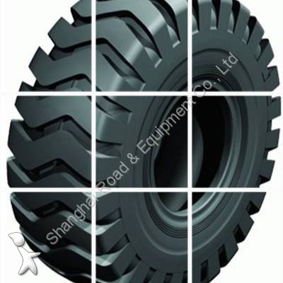 View images Caterpillar Wheel Loader 966G Motor Grader 140G 140H TIRES handling part