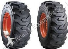 ricambio per mezzi di movimentazione Caterpillar 17.5-25 23.5-25 Tires for Caterpillar Loader grader