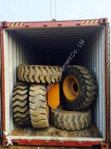 Caterpillar Used FOR Wheel Loader Motor Grader Compactor Ersatzteil Lagertechnik