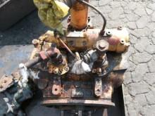 k.A. Ersatzteil Lagertechnik Motor
