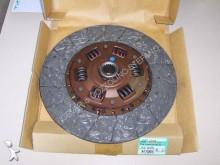TCM Disco Frizione codice 129F3-12041A
