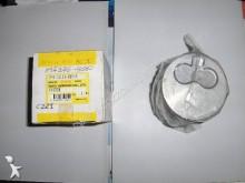 pièces manutention moteur neuve