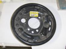 TCM C52-11031-11000 PLATE L.H BACKING